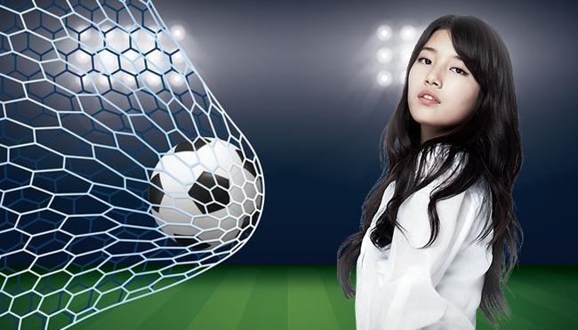 Mencoba Mainkan Judi Bola Online Agar Untung