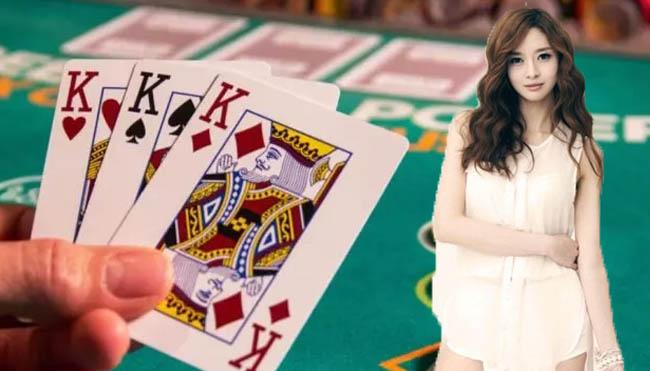 Memilih Panduan Judi Poker Online Terbaik